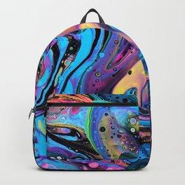 Funkadelic 2 Backpack