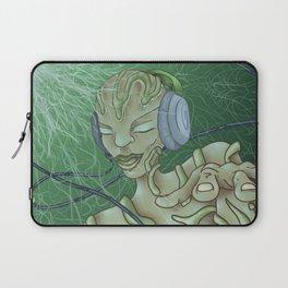 Ascendant Groove Laptop Sleeve
