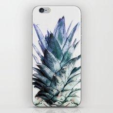 Caribbean Top iPhone & iPod Skin