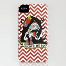 Muertos Marceline Slim Case iPhone (4, 4s)