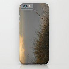 Sunrise macro iPhone 6s Slim Case
