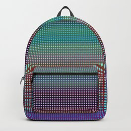 Every Color 153 Backpack