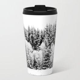 Anoch Mor Travel Mug