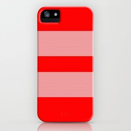 For All iPhone Case