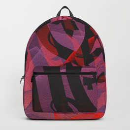 71118 Backpack