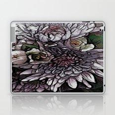 :: Better Days :: Laptop & iPad Skin