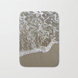 Clean Slate Bath Mat