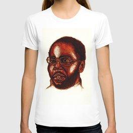 -1- T-shirt
