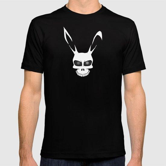Frank The Bunisher T-shirt