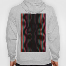 Abstract background 54 Hoody