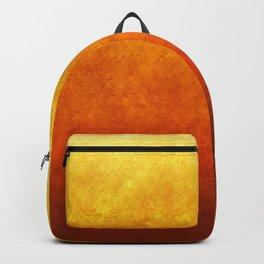"""Sabana Dawn Light"" Backpack"
