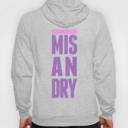 Misandry Hoody