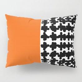 suprotan Pillow Sham