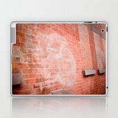 Inspiration | Question of the day Laptop & iPad Skin