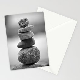 the delicate Stationery Cards