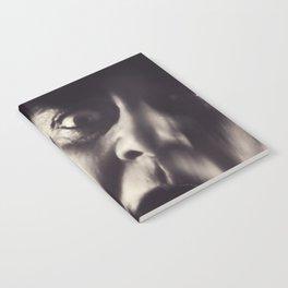 Full Metal Jacket, Stanley Kubrick, alternative movie poster, minimalist print, Vietnam War, Marines Notebook