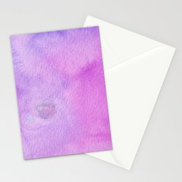 Anochecer Stationery Cards