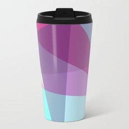 Elite  Travel Mug