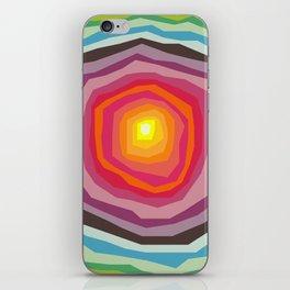 Core II iPhone Skin