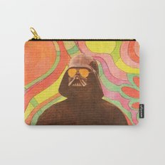 The Groovy Side Carry-All Pouch