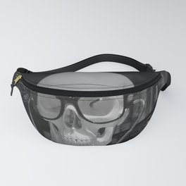 Mad Doc Fanny Pack