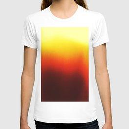 Desert Seclusion T-shirt