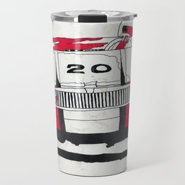 MIS 71 Travel Mug