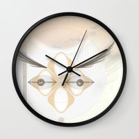river song Wall Clocks featuring Song by Laima St