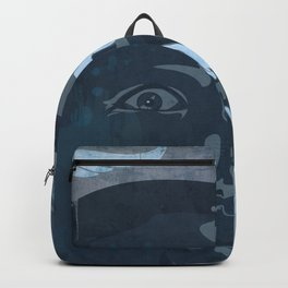 Leon Kowalski Backpack
