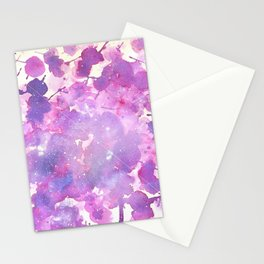 SNPSS Stationery Cards