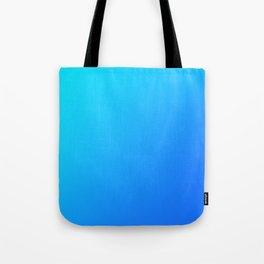 FEELS / Plain Soft Mood Color Tones Tote Bag