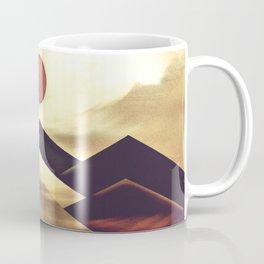 Happy New Year 117 Coffee Mug