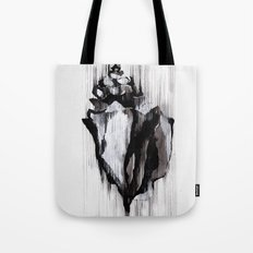 Seashell III Tote Bag