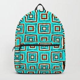 -summer- Backpack