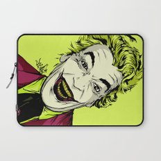 Joker On You 2 Laptop Sleeve