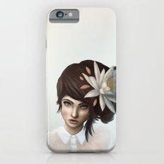 Loto iPhone 6s Slim Case