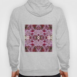 Beauty of Nature Hoody
