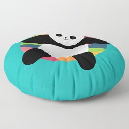 Chillin Floor Pillow