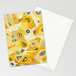 Macy Stationery Cards