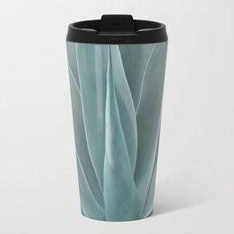 Azul Agave Plant Travel Mug