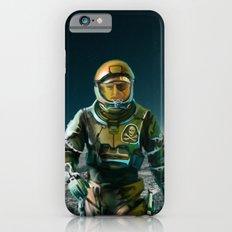 Space Pirate iPhone 6s Slim Case