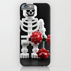Love me? Slim Case iPhone 6s