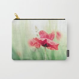 So terribly beautiful... Carry-All Pouch