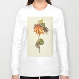Slippery Elm Long Sleeve T-shirt