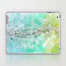 Inspired. Laptop & iPad Skin