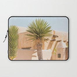 Marfa Oasis Laptop Sleeve