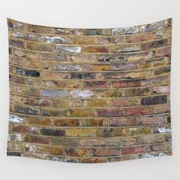 Portobello wall Wall Tapestry