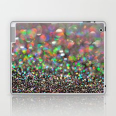 Party Bokeh Party Laptop & iPad Skin