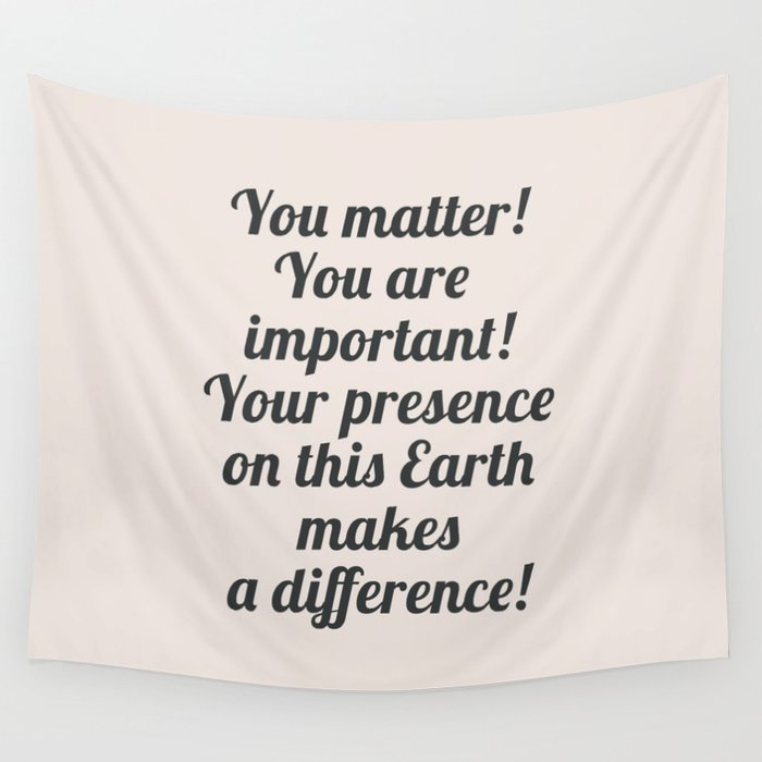 Image of: Uplifting Quote Fight Depression Quotes Happiness Be Happy Again Motivational Sentence Wall Tapestry Society6 Uplifting Quote Fight Depression Quotes Happiness Be Happy Again