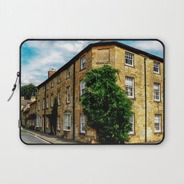 Historic Chipping Campden.  Laptop Sleeve